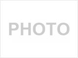 Фото  1 Аренда бульдозера ДТ-75, Т-130, САТ, Hanomag 39712